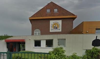 VBS Bellegem