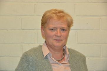Kathleen Segers