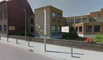VBS Biekorfje Aalbeke