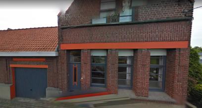 Wijkschool VBS Biekorfje Aalbeke